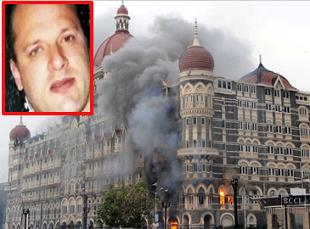 Al-Qaeda Wanted To Target India After 26/11 Strikes: Headley