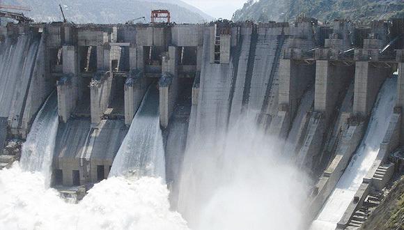 PM Inaugurates Phase-II of Baglihar Power Project in Ramban