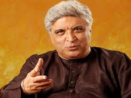 India Will Always Remain a 'Tolerant' Nation: Javed Akhtar