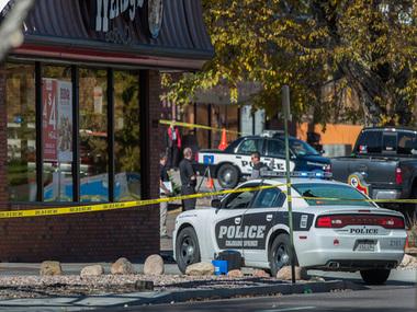 Three Killed, 9 Injured as Gunman Attacks Family Planning Clinic in Colorado