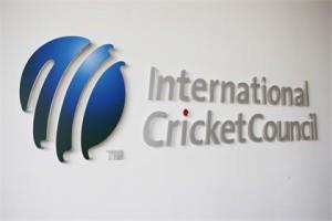 Pak aim to Gain Points on ICC ODI Rankings