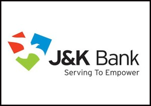 Attempt To Loot JK Bank Cash Van Foiled In Shopian; Says Police