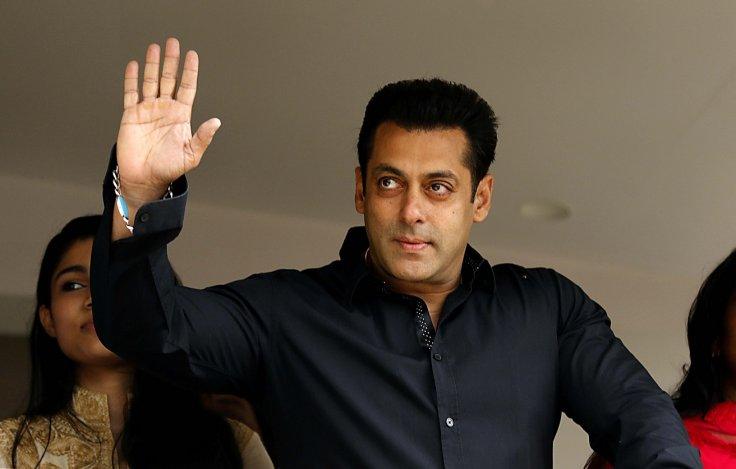 Maharashtra To Challenge Salman Khan's Acquittal In Supreme Court
