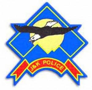 Ganderbal Police Rebuts Stone Pelting Rumors On Pilgrim Buses