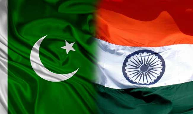 External Considerations May Undermine India-Pakistan Talks'