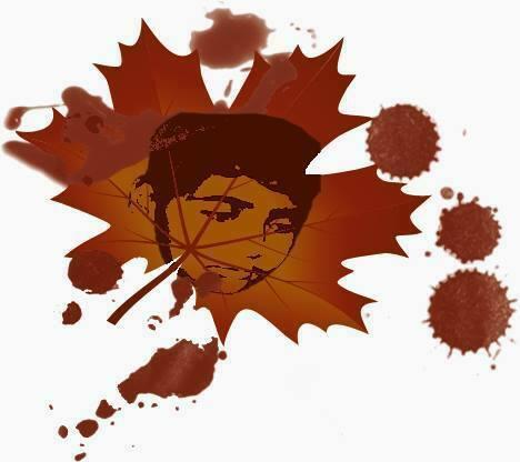 Handwara Massacre| Jan 25, 1990: When 21 People Fell To BSF Bullets