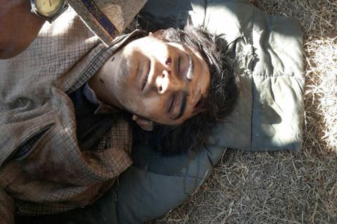Youths Killing: Geelani Calls For Shutdown In South Kashmir, Police Lodge FIR