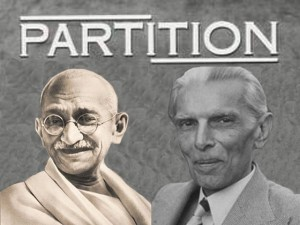 When Eight Muslim Parties Opposed Two Nation Theory