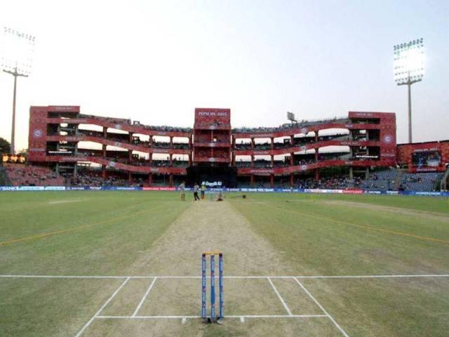 Uncertainty Hangs Over World T20