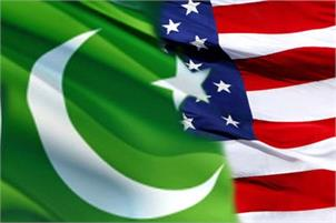 Pak, US To Hold Strategic Dialogue On Feb 29
