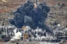 Syria Opposition Says Truce Breached 15 Times By Regime