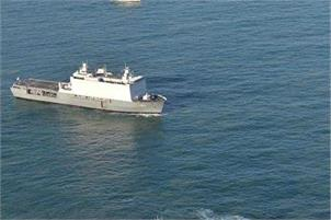 US Presses Xi On South China Sea Non-Militarisation