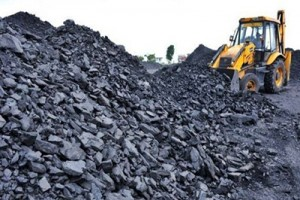 Coal Scam: Ex-Union Minister Dilip Ray Granted Bail