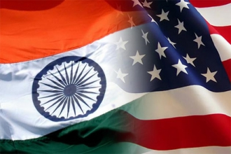 US Close To Signing Deals With India In Defence: Top Commander