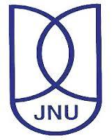 Delhi Police Ran Away From Situation In JNU: Shiv Sena