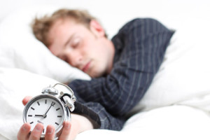 Why Good Sleep Is Essential For Both Body And Mind