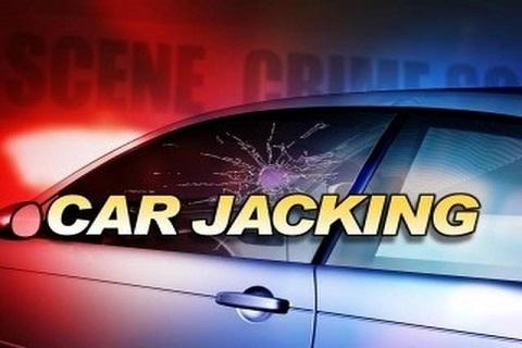 Alert Sounded In South Kashmir After Carjacking