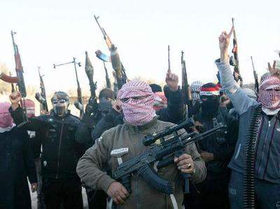 Al-Qaeda Seizes Key Hilltops From Regime In Syria