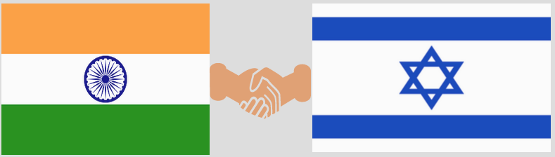 Israel To Double Its Centres Of Excellences In India