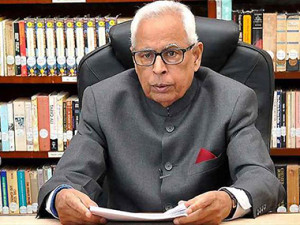 Vohra Ask Separatists To Engage In Dialogue