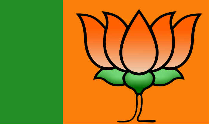 BJP Directs Party Leaders To Support Govt In Tackling Drought