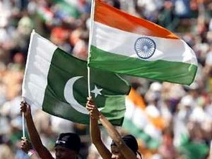 No Proposal To Reduce Indian Mission Strength In Islamabad: GoI