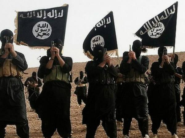 Why Are So Many Teenagers In India Joining The ISIS?