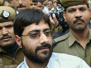 RAW, IB Asked Me About Kashmir: SAR Geelani