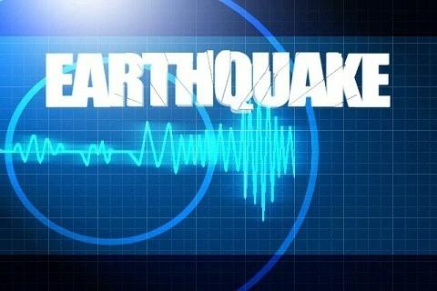 6.1-magnitude quake jolts Japan
