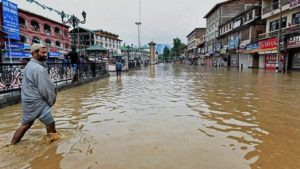 Why Floods Of Sept 2014 Were Calamitous?