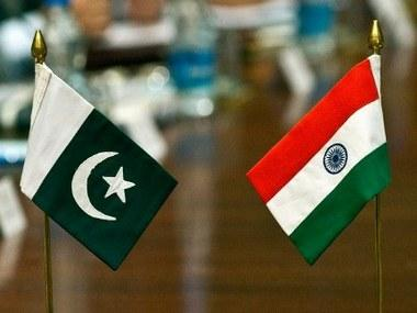 Amid Fresh Killings In Kashmir, Pakistan Says 'India Not Forthcoming In Resuming Dialogue'