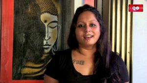 You Live Only Once Make It Count: Shefali Alvares