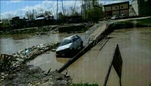 Broken Flood Rehabilitation Promises