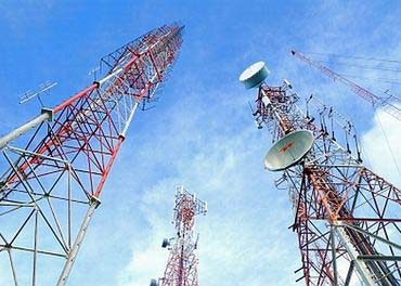 Poor Services: J&K BSNL Gets Over 5700 Complaints In Less Than A Year