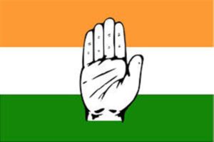 Congress Claims Victory In Panchayat Polls In Bhaderwah