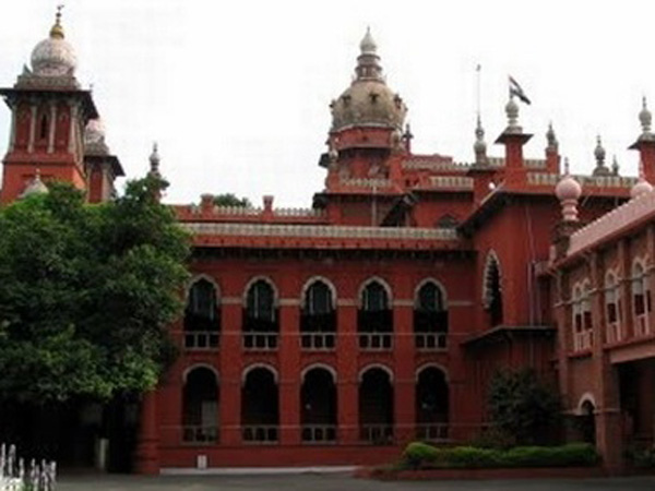 Religious Institutions Should Adhere To Law: HC