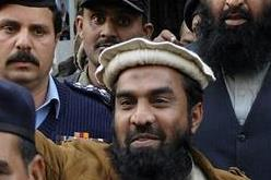 26/11 Case:Lakhvi, Others To Be Charged For Abetment To Murder