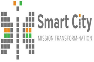 Either Jammu Or Srinagar For Smart City Mission Evaluation