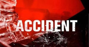 Two Killed, 4 Injured As Vehicle Rolls Down Into Deep Gorge At Sinthan Top