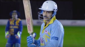 For Emraan, Depicting Azhar's Personal Journey Was Challenging
