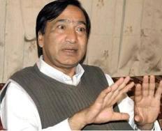 Tarigami Opposes Establishment of Sainik Colonies in Kashmir