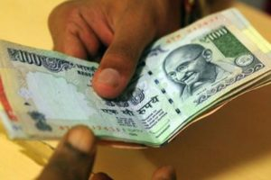 7th PAY COMMISSION: Central Employees To Get Hike Next Month