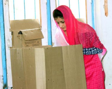 JK Losses Crores For Not Conducting ULB, Panchayat Elections