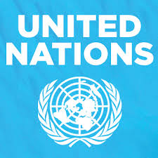 UN Will Continue To Monitor Kashmir Situation: Ban's Office