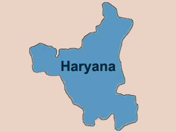 Harappan Culture Is 8,000 Years Old, How It Survive