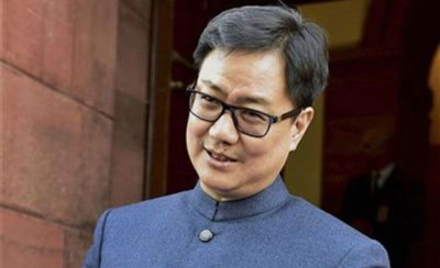 Delhi Hails Hurriyat's Call To Tourists, Yatris