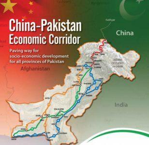 CPEC: A Debt Trap?
