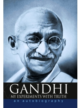 Don't Place Mahatma Gandhi Symbols In Dirty Areas: Centre To State Governments