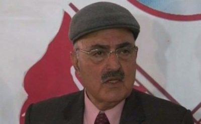 Huriyat Lacks Raadmap, Encourages Political Uncertainty In Kashmir: Mustafa Kamal