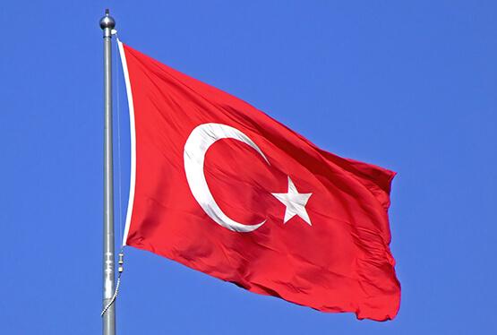 Turkey Reaffirms Support For Kashmir Issue: Pakistan